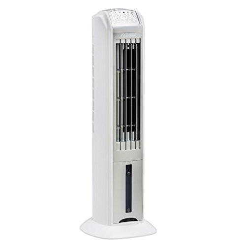 Olimpia Splendid 99468 – Super raffrescatore a torre
