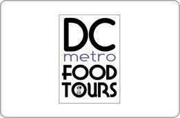 dc-metro-food-tours-gift-card-100