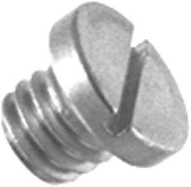 Sierra International 18-4248-9 Marine Drain//Fill Plug Washer Pack of 5