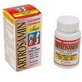 Artrosamin 60 Capsules For Sale