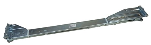 Genuine Dell Poweredge NX3000 R710 Server Access Rails M997J P242J