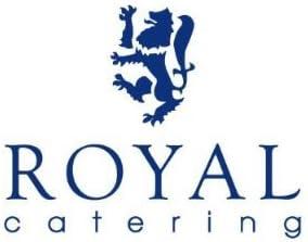 Royal Catering 4 Tubes de remplissage Poussoir /à saucisse RCFR-4 diam/ètre 16, 22, 32, 38mm, inox