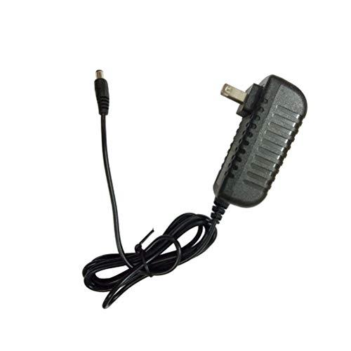Power Supply for Zebra QLN220 QLN420 QLN420 Mobile Printer, QLN 220 320 420  AC DC Adapter, 12V 1 8A Wireless Printer Charger