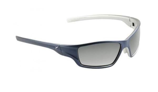 Puma - Gafas de sol - para hombre azul: Amazon.es: Ropa y ...