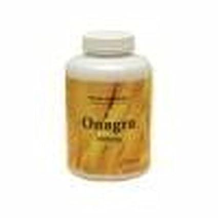 Aceite de Onagra y Vitamina E 150 perlas de 1000 mg de Pal (Bio-