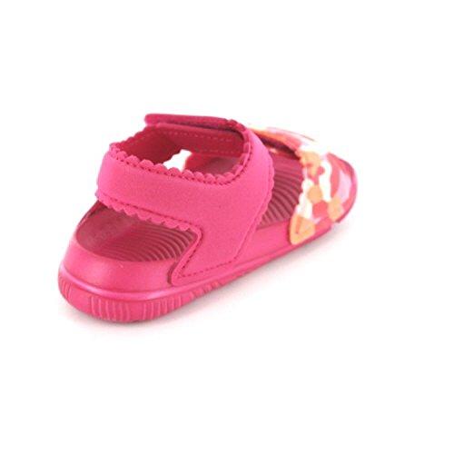 sneakers for cheap 72a68 be9f3 Altaswim De Chaussures G homme Adulte I Adidas Femme Ou Ba7871 dfC4xFwqF7