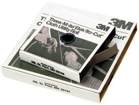 (Cloth Utility Roll 05002, 1