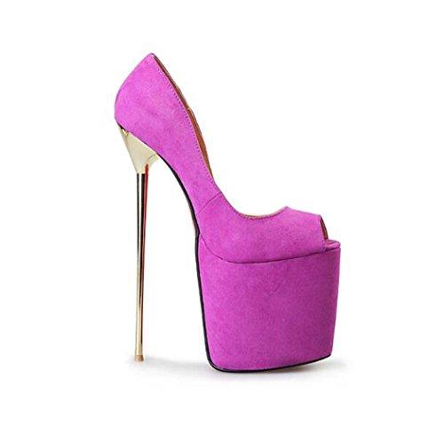 Tac de de Tac Zapatos Zapatos xPq6xUzgB