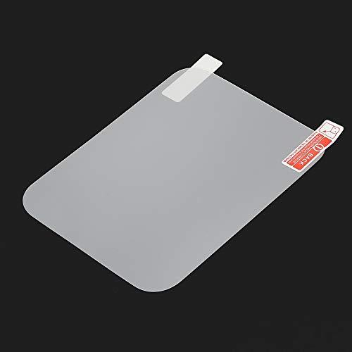 BFHCVDF 2 Pcs Head-up Display Exclusive Film Reflective Film GPS Navigation Tools Transparent 12 9cm