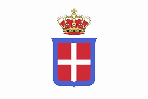 magflags-large-flag-distintivo-del-governatore-di-colonia-del-regno-d-italia-90x150cm-3x5ft-100-made