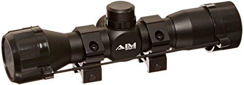 Aim Sports 4X32 Compact