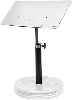 Espaciel – Reflector de luz natural para jardín – Ahorro de luz + 50% – Funciona todos los