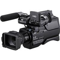 sony-hxr-mc1500e-shoulder-mount-pal-avchd-camcorder-42mp-1-4-exmor-r-cmos-sensor-27-clearphoto-lcd-1
