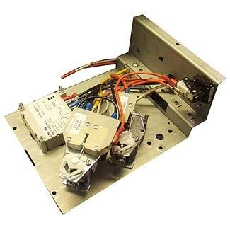 - Len Gordon 810106-7 Internal Control FF-1094TC 120/240V 20A (2007+)