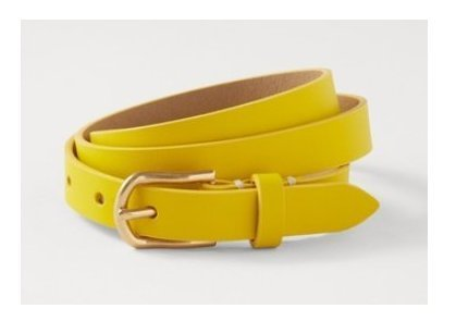 coldwater-creek-colorbright-leather-belt-veranda-green-medium-10-12