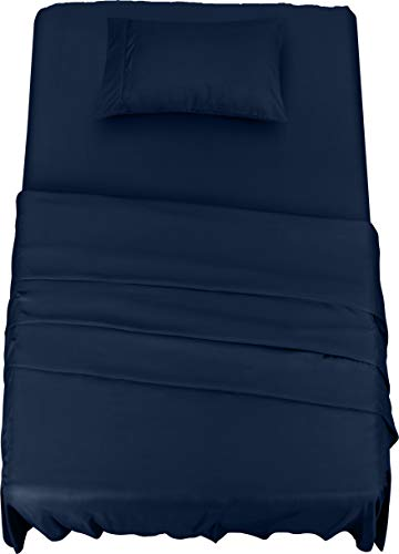 🥇 Ropa de cama y almohadas con desde justo producto