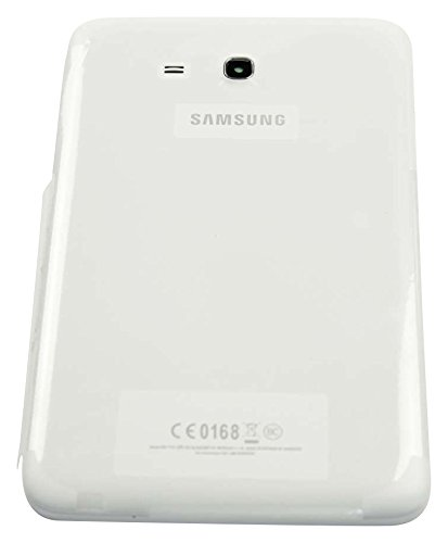 Samsung GH98-31250A Assy Case-Rear(Usa)_Svc_8Gb