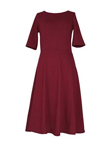 beautiful spring formal dresses - 8