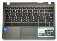 acer-chromebook-c720p-c720-upper-case-keyboard-touchpad-palmrest-black-nxsheaa005