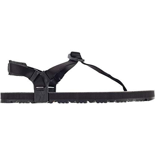 3a6c0018a11b Luna sandals der beste Preis Amazon in SaveMoney.es