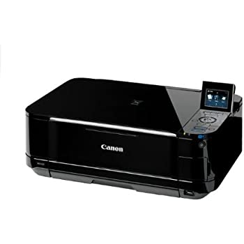 canon mg5320 printer wiring diagram wiring diagram  canon mg5320 printer wiring diagram all wiring diagramamazon com canon pixma mg5220 wireless inkjet photo all