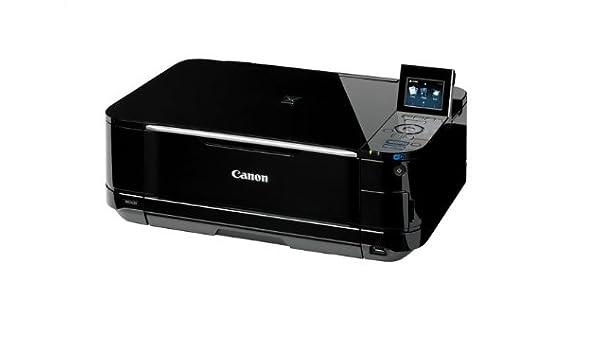 canon pixma mg5220 wireless inkjet photo all in one 4502b017 rh amazon ca