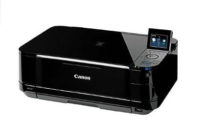 amazon com canon pixma mg5220 wireless inkjet photo all in one  canon pixma mg5220 wireless inkjet photo all in one (4502b017)