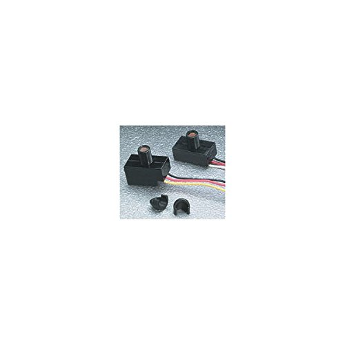 Area Lighting CPGI-ALR-AA-305 Post Security Photocontrol Pack of 6 by Tyco Electronics .