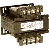 SolaHD E150 Industrial Transformer