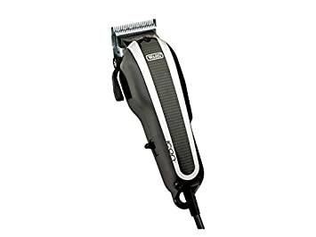 5c216ba921225 Wahl Icon - Máquina cortapelos profesional