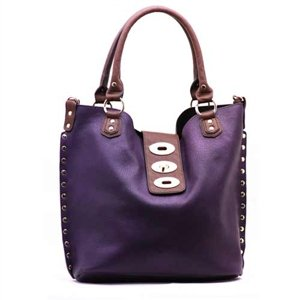 robert-matthew-camila-2-in-1-tote-purple