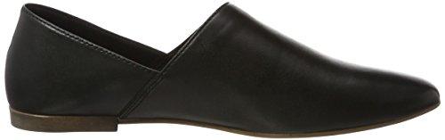 Vagabond 4305-001, Zapatos Mujer Negro (Black)