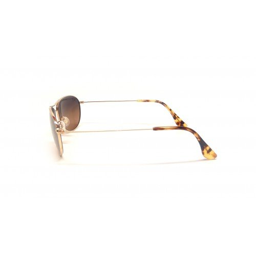 Maui Jim Baby Beach Sunglasses Gold/ HCL Bronze Unisex Adult One Size