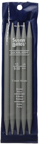 quicksilver-double-point-knitting-needles-7-5-pkg-size-13-9mm