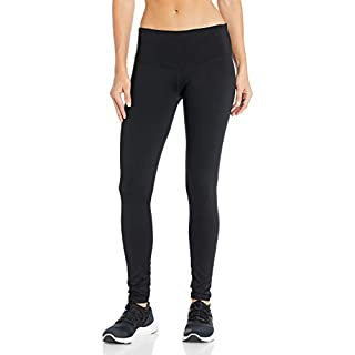 "Starter Women's 29"" High-Waisted Performance Workout Legging, Amazon Exclusive"