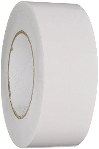Markwort Vinyl - Markwort Volleyball Floor Tape - White