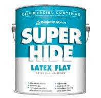 super-hide-navjo-white-flat