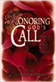 Honoring God's Call, Susie Cunningham Stanley, 0834116162