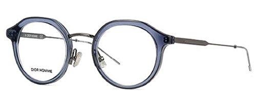 Dior Homme 0216 JBW - Homme Dior Glasses