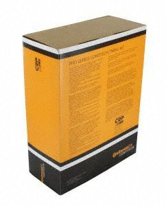Contitech Tb265lk3 Timing Belt Kit