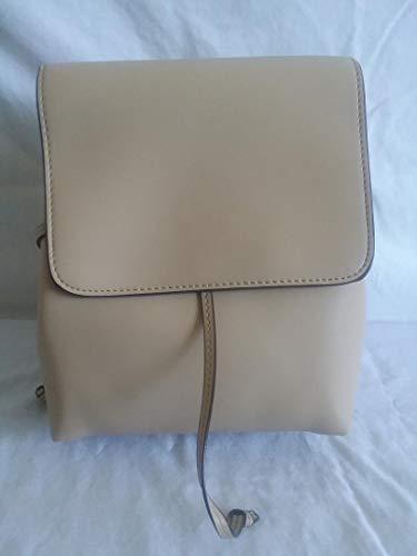 Womens Mini Tan Leather (Womens Tan Leather Mini Bag)
