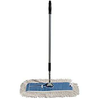 """Nine Forty Industrial 