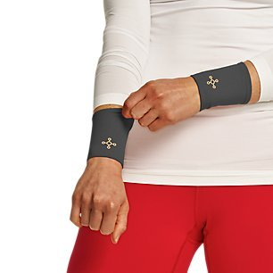 Tommie Copper Women's Wrist Compression Sleeve Sleeves SL...
