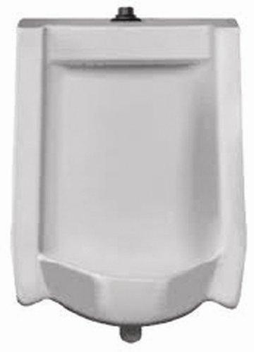 Sloan 1101005 Wash Down Urinal