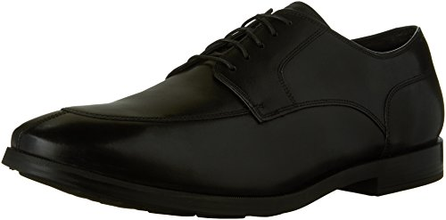 cole-haan-mens-jay-grand-apron-ox-oxford-black-115-m-us