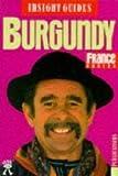 Burgundy, , 0395659868