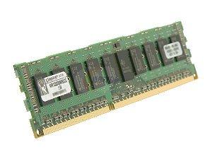 R9S/2G ValueRAM 2GB 240-pin pc3-10600 DDR3 1333mhz ECC Registered server memory module ()
