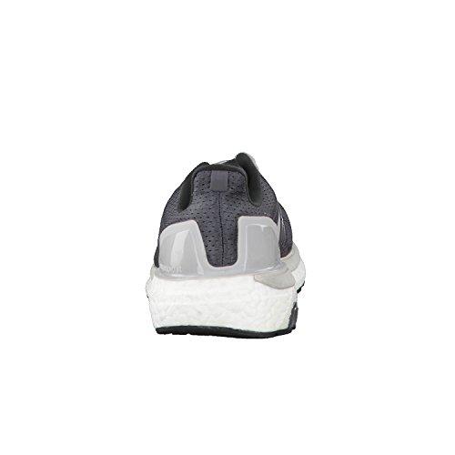 adidas Supernova St W, Zapatillas de Running para Mujer Gris (Gricin / Nocmét / Negbas)