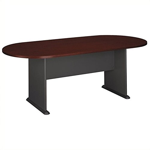10 conference table - 3