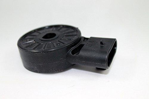 4x4 shift control module - 9